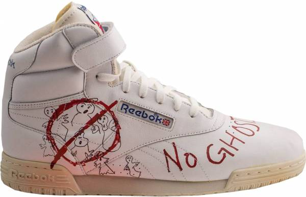 Bait x Stranger Things x Ghostbusters x Reebok Ex-O-Fit Clean Hi bait-x-stranger-things-x-ghostbusters-x-reebok-ex-o-fit-clean-hi-ea83