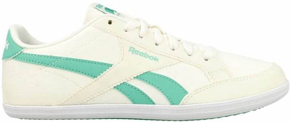 4e909906f20206 9 Reasons to NOT to Buy Reebok Royal Transport TX (Mar 2019)