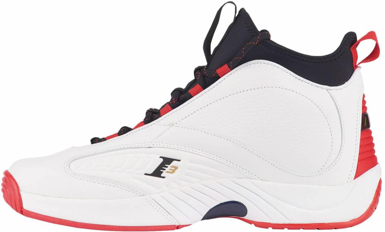 allen iverson the question shoes for sale