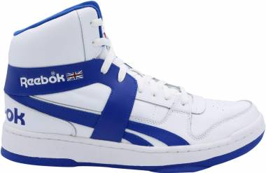 Reebok 5600 Archive - White