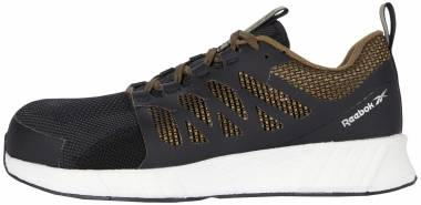 Reebok Fusion Flexweave Cage - Brown (RB4313)