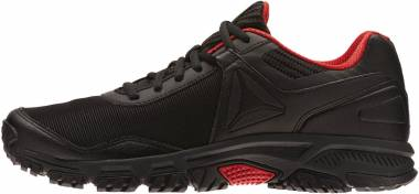Reebok Ridgerider Trail 3.0 - Black (CN3485)