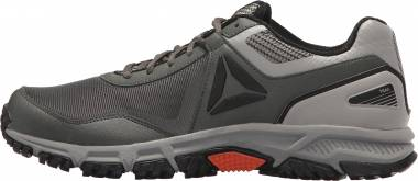 Reebok Ridgerider Trail 3.0 - Grey