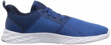 Reebok Astroride Strike Bunker Blue/Vital Blue/Co Men