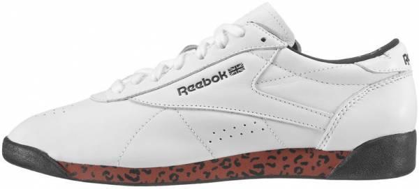 melody ehsani x reebok sneakers