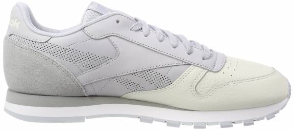 12 Reasons toNOT to Buy Reebok Classic Leather UE (Jun 2020