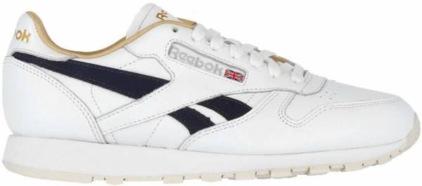 Reebok Classic Leather MU -