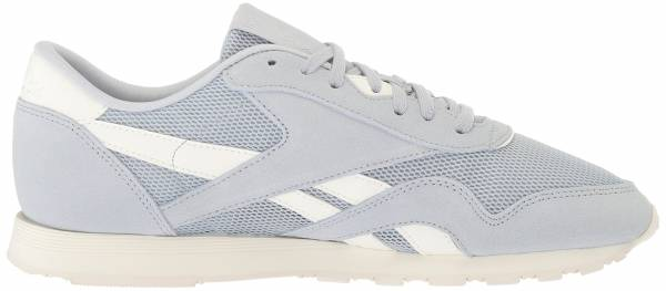 13 Reasons to NOT to Buy Reebok Classic Nylon Mesh (Mar 2019 ... 82008fd54