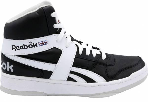 Reebok BB 5600 Archive - Black