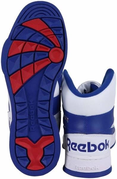 REEBOK BB 5600 ARCHIVE High Top Sneakers Men's Classics