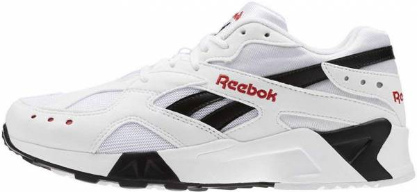 38e3b345215 8 Reasons to NOT to Buy Reebok Aztrek (May 2019)
