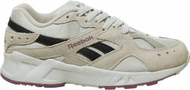 52 Best Reebok Classics Sneakers (September 2019) | RunRepeat