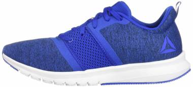 394b221a58e578 123 Best Reebok Running Shoes (July 2019) | RunRepeat