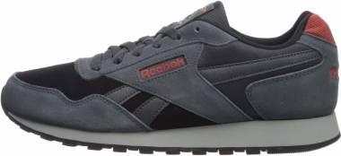 30+ Best Reebok Running Sneakers (Buyer's Guide) RunRepeat  RunRepeat