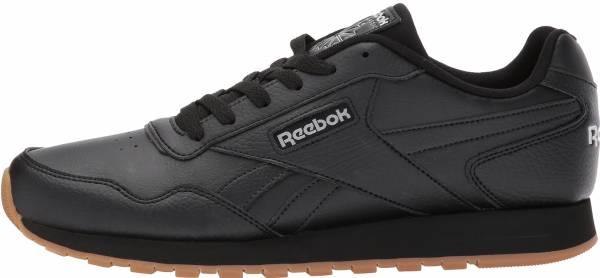 11 Reasons to NOT to Buy Reebok Classic Harman Run (Mar 2019 ... 9904c0475