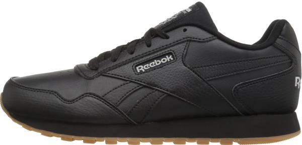 984cbcc47b4af 11 Reasons to NOT to Buy Reebok Classic Harman Run (May 2019 ...