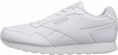 Reebok Classic Harman Run - White (CM9939)