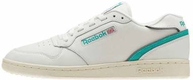 Reebok Act 300 - White