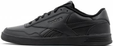 Reebok Royal Techque T - Black / Black (BS9090)