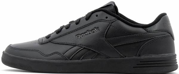 9 Reasons to NOT to Buy Reebok Royal Techque T (Mar 2019)  9204e3916