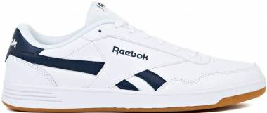 Reebok Royal Techque T - White