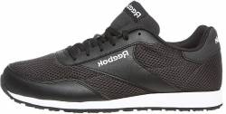 Buy Reebok Royal Complete 2LL $83 Today | RunRepeat