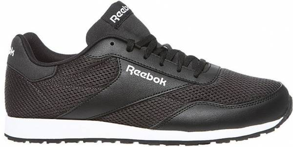 Reebok Royal Dimension Black