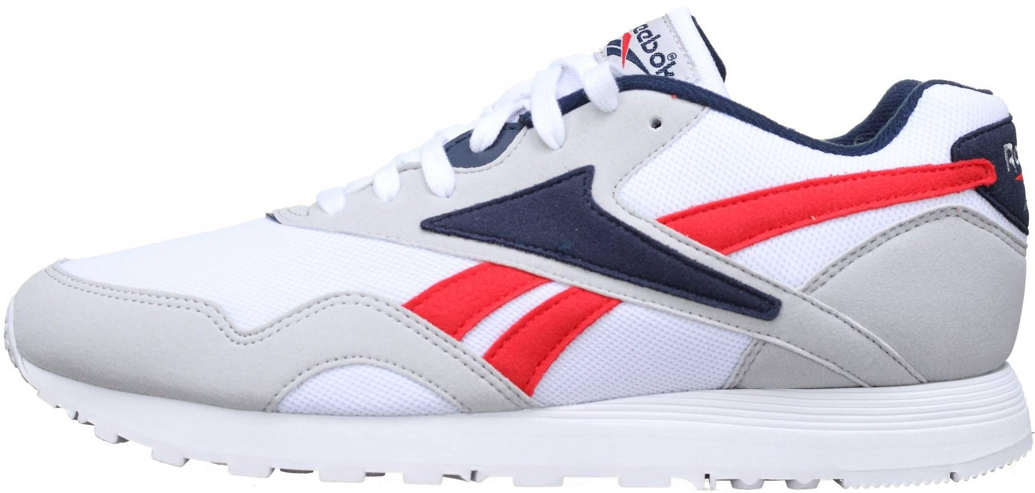 S t Horizontal Hazme  Reebok Rapide MU sneakers (only $72) | RunRepeat