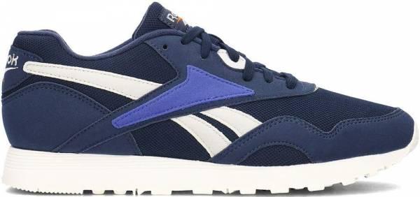 Apelar a ser atractivo conversacion baños  Reebok Rapide MU sneakers in 5 colors (only £39) | RunRepeat