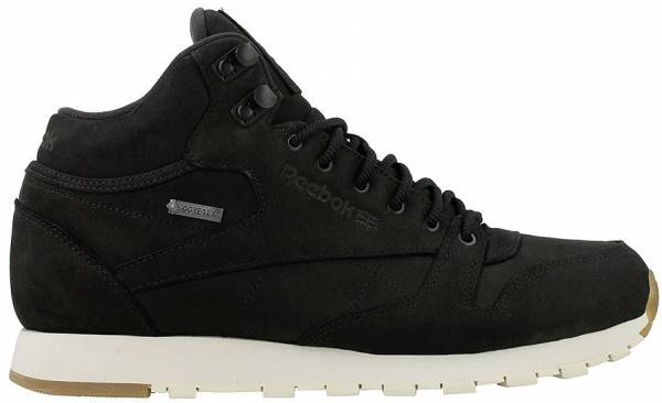 Reebok Classic Leather Mid GTX Thin