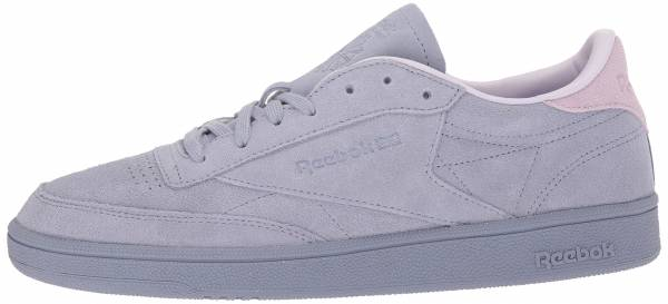 1da9c109d6c 10 Reasons to NOT to Buy Reebok Club C 85 NBK (May 2019)