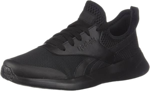 Reebok Men/'s Royal EC Ride Fashion Sneaker Choose SZ//Color