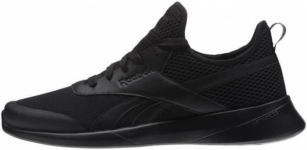 royal reebok ride ec noir 2 lc1FJTK