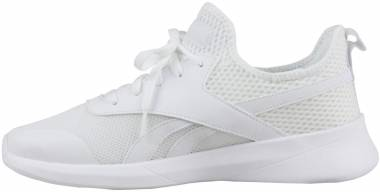 Reebok Royal EC Ride 2 - White