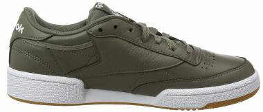 30+ Best Reebok Sneakers (Buyer's Guide) | RunRepeat
