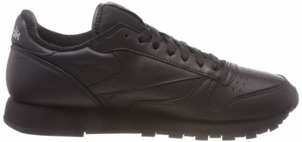9693abcac3cea 1 Reasons to NOT to Buy Reebok Classic Leather Archive (May 2019 ...