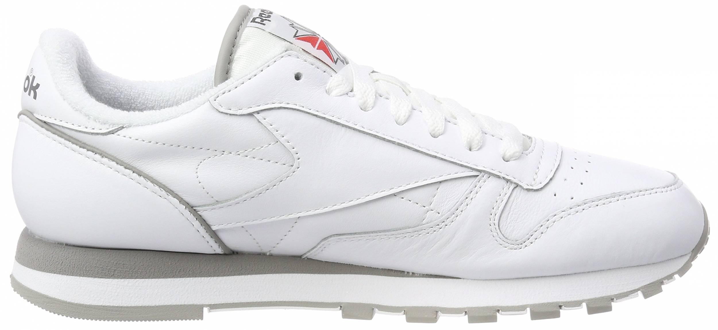 reebok classic sports shoes