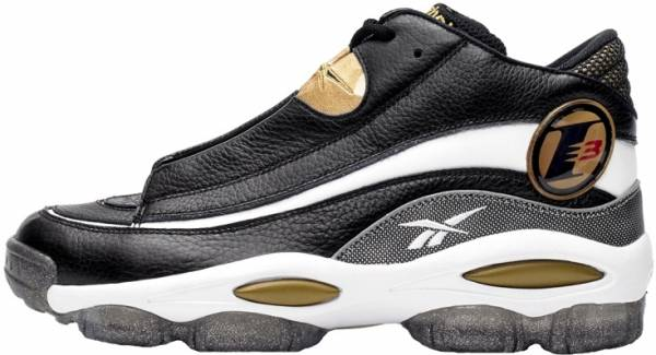 0c0af2358e1 14 Reasons to NOT to Buy Reebok Answer 1 Retro (Mar 2019)
