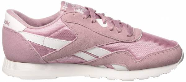 9 Reasons to NOT to Buy Reebok Classic Nylon M (Mar 2019)  30e212765