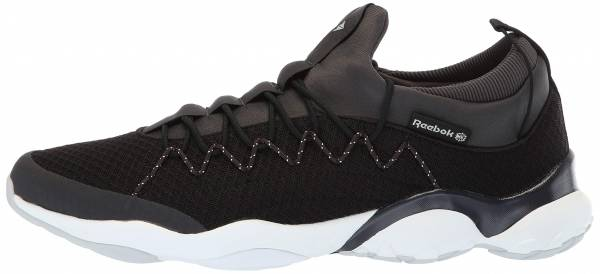 260382cc081254 11 Reasons to NOT to Buy Reebok DMX Fusion Lite (Mar 2019)