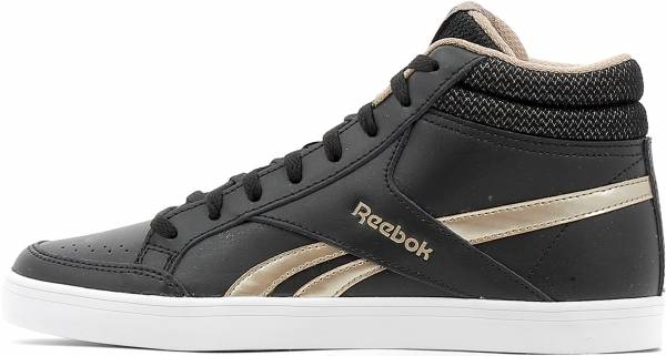 9bd4811fdcf 11 Reasons to NOT to Buy Reebok Royal Aspire 2 (May 2019)