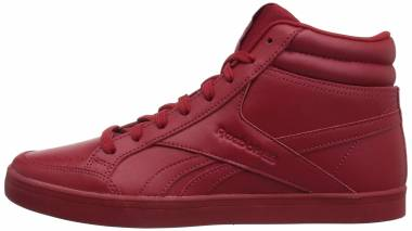 Reebok Royal Aspire 2 - Flash Red (BS9019)
