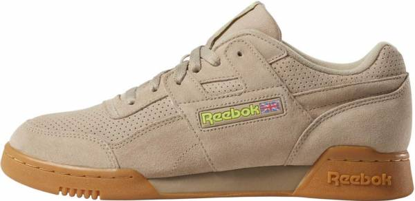 8a3db322080 9 Reasons to NOT to Buy Reebok Workout Plus MU (May 2019)