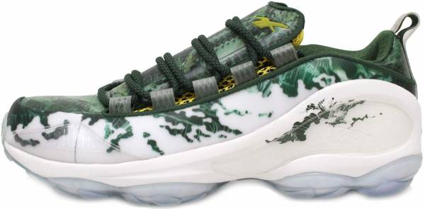 8747a150b 9 Reasons to NOT to Buy Reebok DMX Run 10 x Predator (May 2019 ...