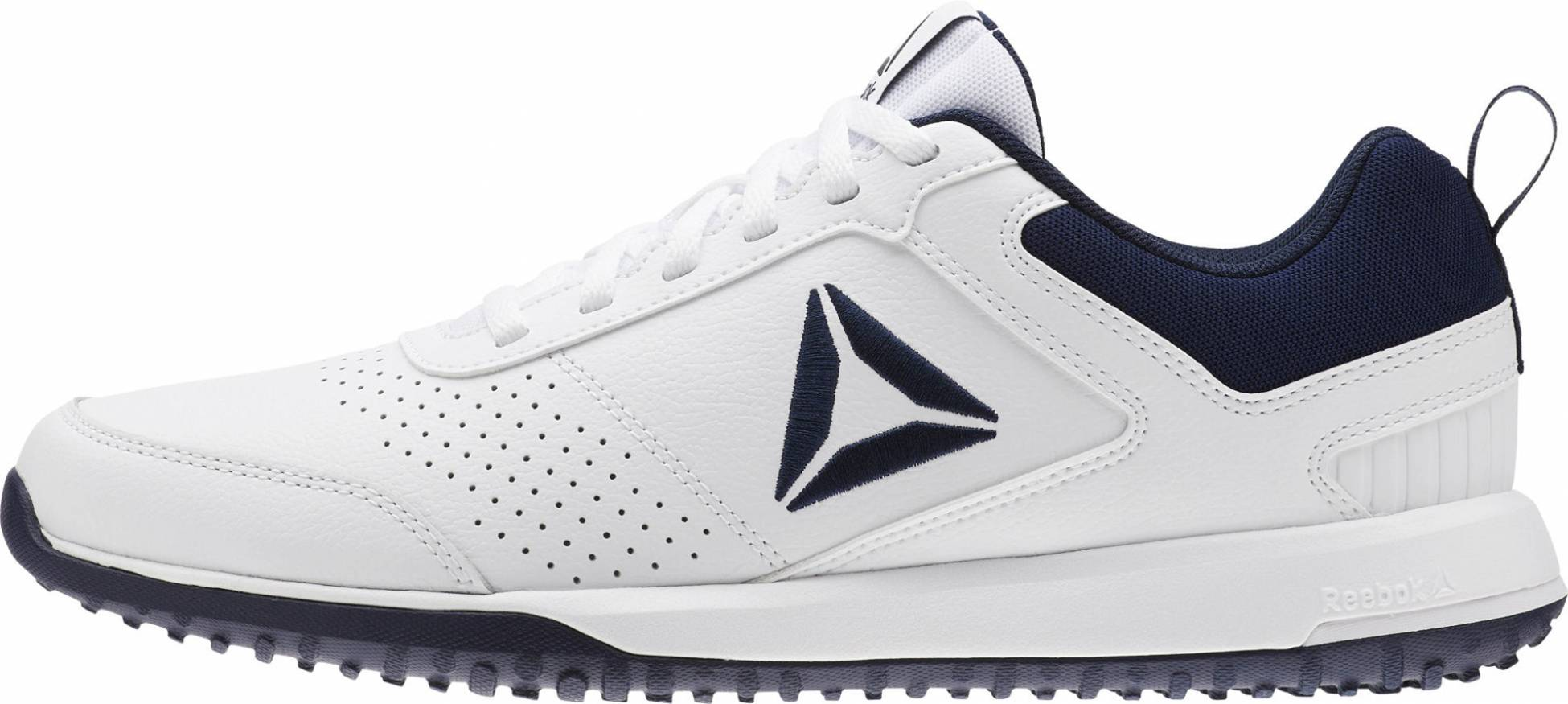 Only $43 + Review of Reebok CXT TR