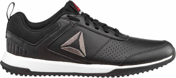 8 Reasons to NOT to Buy Reebok CXT TR (Apr 2019)  955f8f1bd