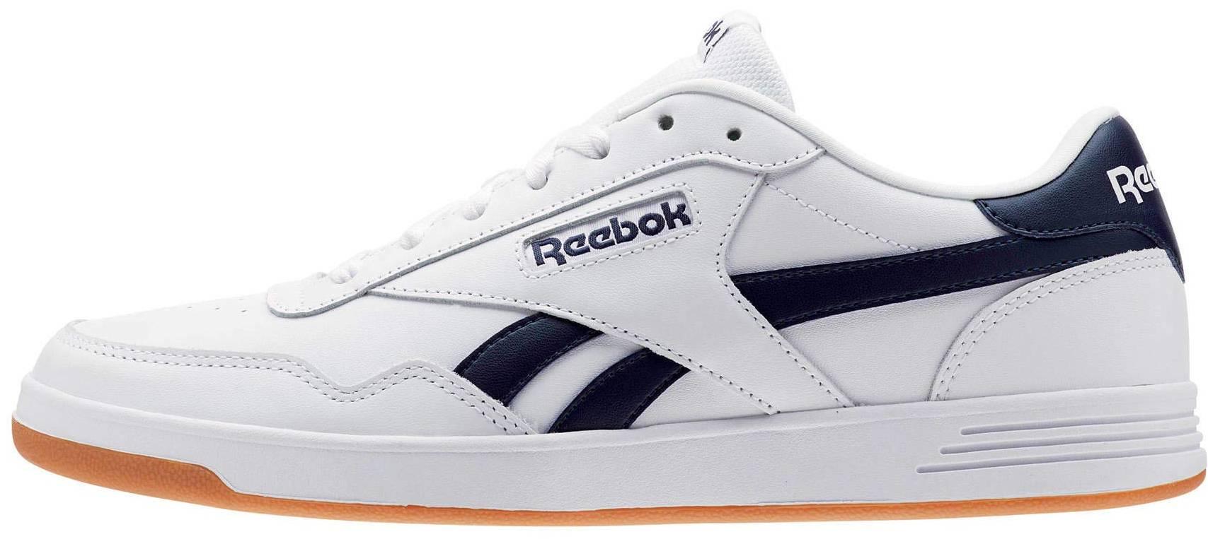 Reebok Royal Techque T LX