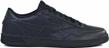 Reebok Royal Techque T LX - Black