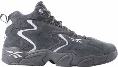 Reebok Mobius OG MU - Color Grey (CN7908)