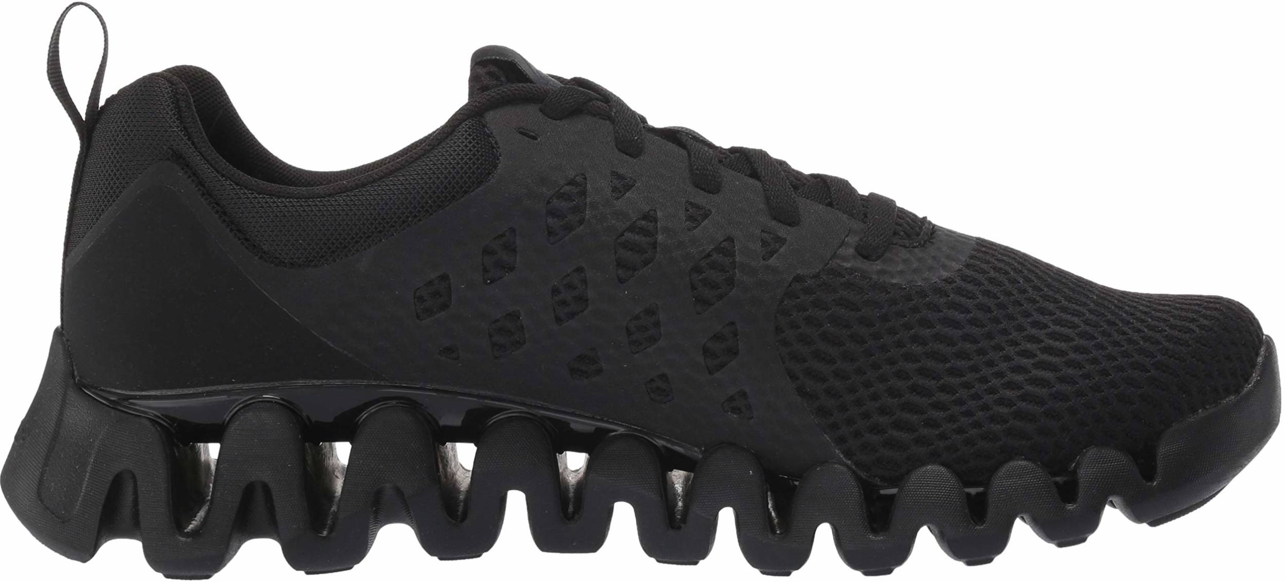 Save 52% on Reebok Running Shoes (120